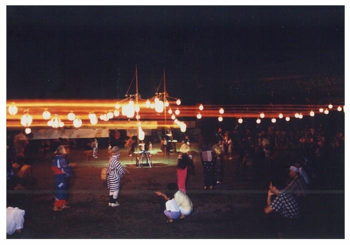 城端千代音加礼の画像
