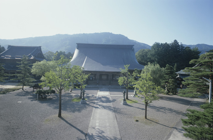 瑞泉寺の画像